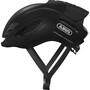 ABUS GameChanger Helm shiny black