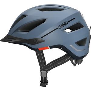 ABUS Pedelec 2.0 ヘルメット グレイシャーブルー