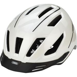 ABUS Pedelec 2.0 Helm weiß weiß