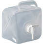Politainer Foldable Water Carrier 20l