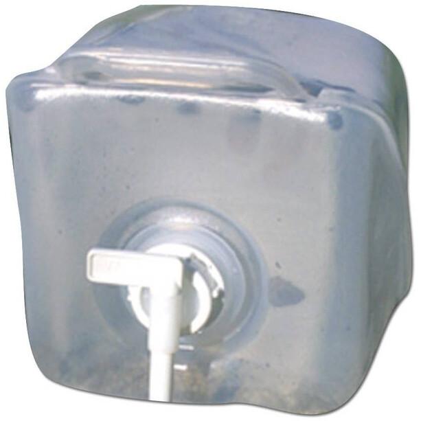 Politainer Faltbarer Wasserkanister 5l