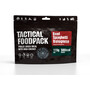 Tactical Foodpack Meal Echo Rationsbeutel 395g Diverse