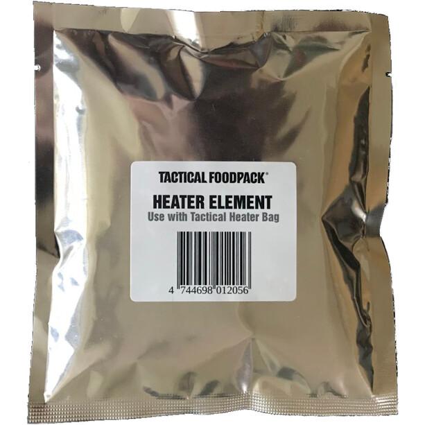 Tactical Foodpack Heizelement