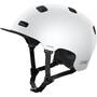 POC Crane MIPS Helmet, blanc