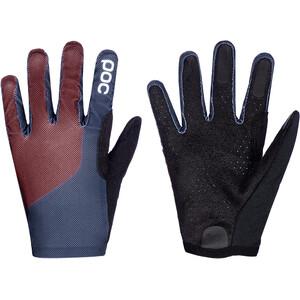 POC Essential Mesh Handschuhe rot rot
