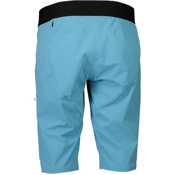 POC Guardian Air Shorts Herren blau