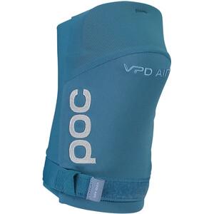 POC Joint VPD Air Protège-coude, bleu bleu