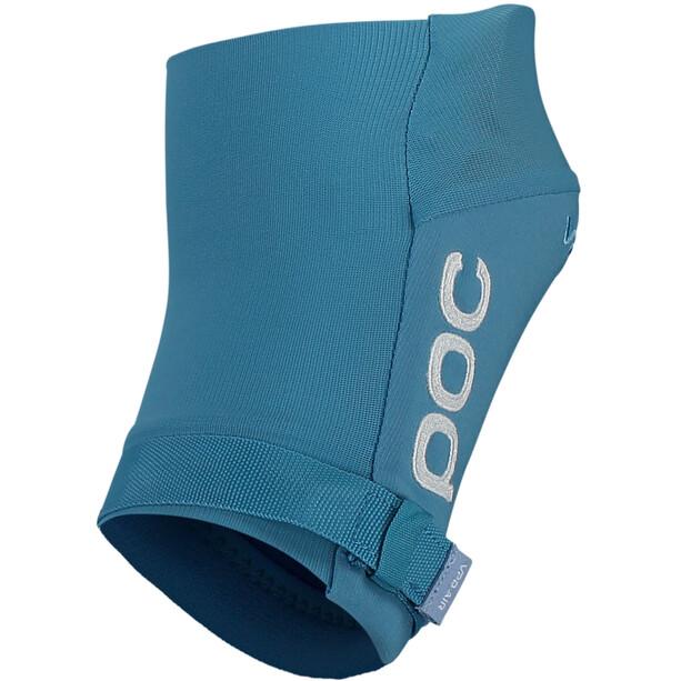 POC Joint VPD Air Protège-genoux, basalt blue