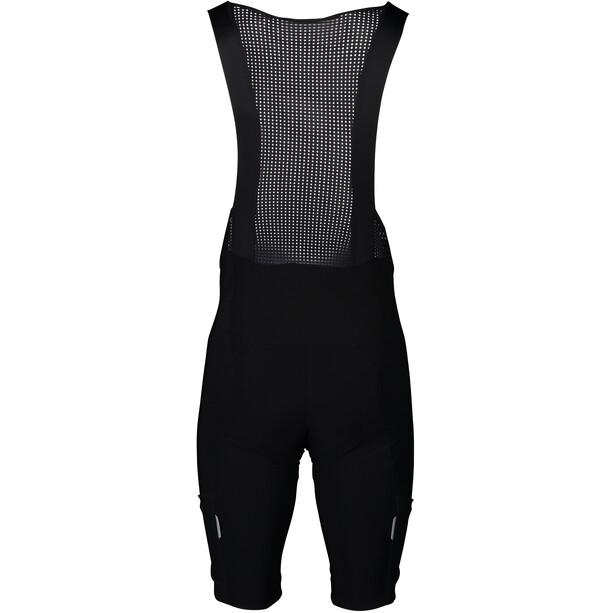 POC Ne-Plus Ultra VPDs Bib Shorts Men, noir