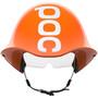POC Tempor Hjelm, orange