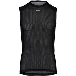 POC Essential Layer Vest Men uranium black uranium black