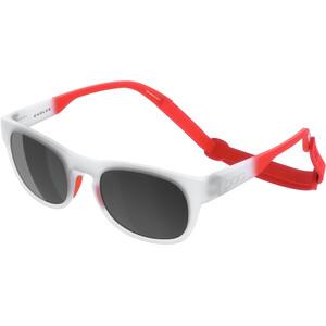 POC Evolve Sonnenbrille Kinder grau grau