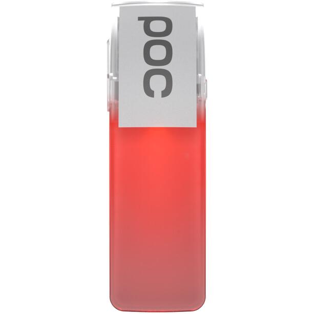 POC Omne Beacon LED für POCito Omne Spin schwarz