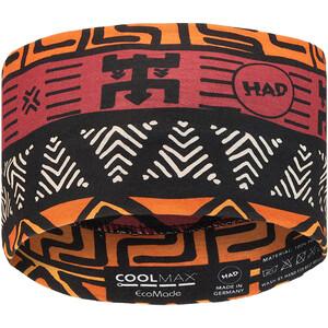 HAD Coolmax Plus HADband oh africa oh africa