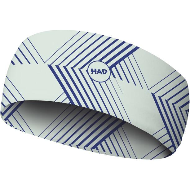 HAD Coolmax Plus HADband blau
