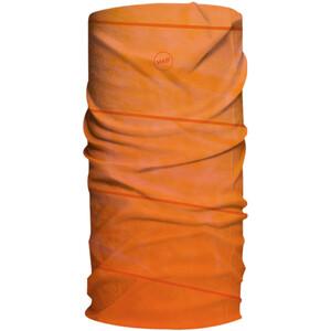 HAD Coolmax Next Level Schlauchtuch orange orange