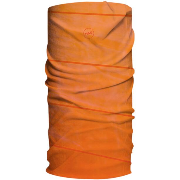 HAD Coolmax Next Level Schlauchtuch orange
