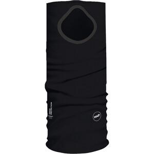 HAD Smog Protection Ceinture chaude, noir noir