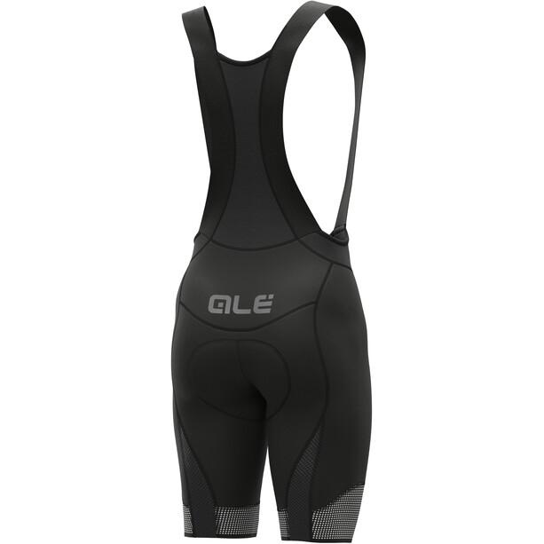 Alé Cycling PR-S Master 2.0 Bib Shorts Men vit