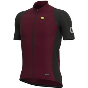 Alé Cycling R-EV1 Artika SS Jersey Men, rouge rouge