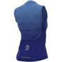 Alé Cycling PRR Magnitude SL Jersey Women, bleu