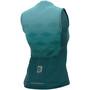 Alé Cycling PRR Magnitude SL Jersey Women, turquoise