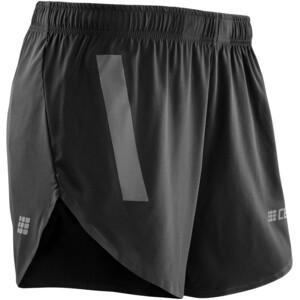 cep Race Loose Fit Shorts Damen schwarz schwarz