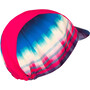 Endura Equalizer LTD Kappe pink/blau