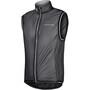 Endura FS260-Pro Adrenaline II Race Vest Men, noir