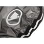 Endura FS260-Pro Adrenaline II Race Weste Damen black