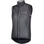 Endura FS260-Pro Adrenaline II Race Vest Women, noir