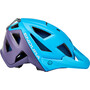 Endura MT500 Helm blau