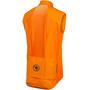 Endura Pro SL Lite Vest Men, orange