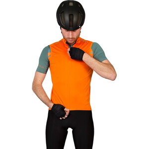 Endura Pro SL Lite Vest Men orange orange