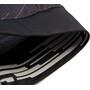 Endura SingleTrack Liner Shorts Women svart