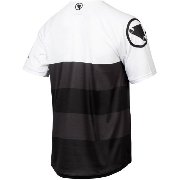 Endura SingleTrack Core T-Shirt Herren black