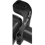 Mio Cyclo Plus Front Bike Mount for 200/300/400/500/600/Discover