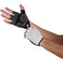 Sportful Air Gloves, blanc