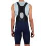 Sportful Bodyfit Pro LTD Cuissard à bretelles Homme, bleu