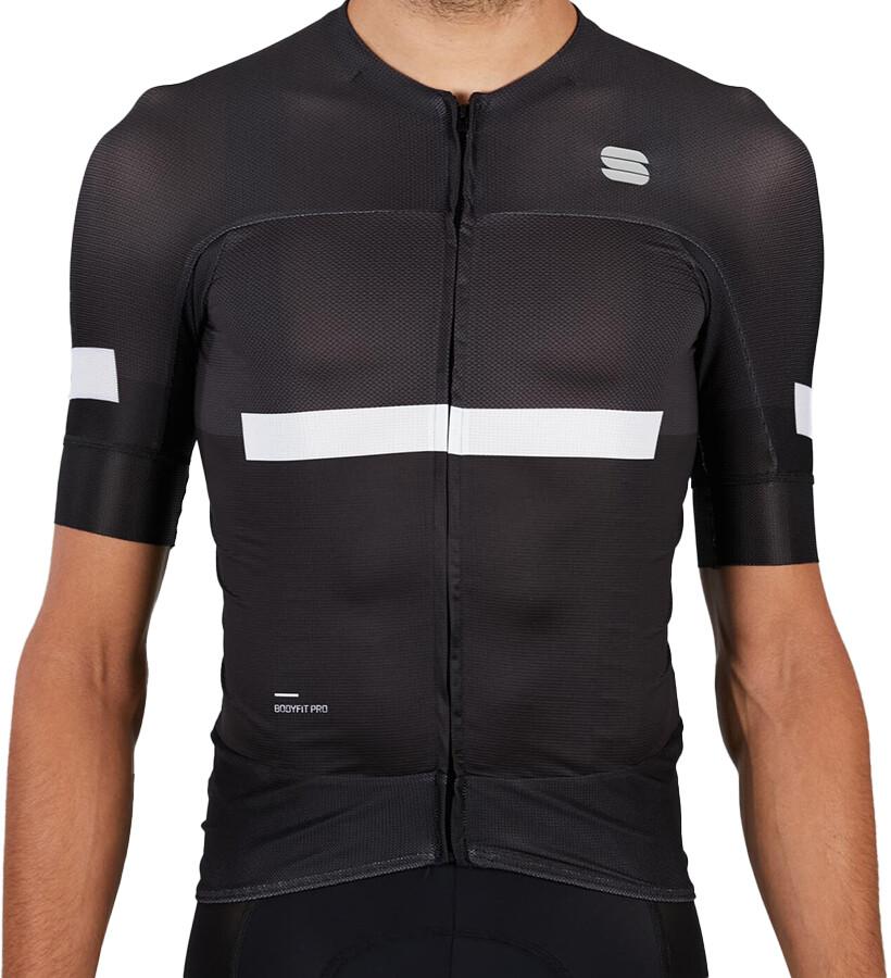 Sportful - Evo | bike jersey