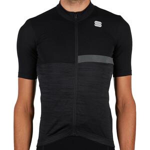 Sportful Giara Trikot Herren black black