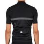 Sportful Giara Jersey Men, noir