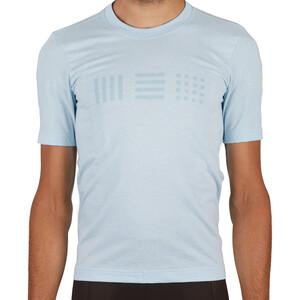Sportful Giara T-Shirt Herren blue sky blue sky