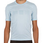 Sportful Giara T-Shirt Herren blue sky