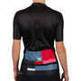 Sportful Idea Trikot Damen black