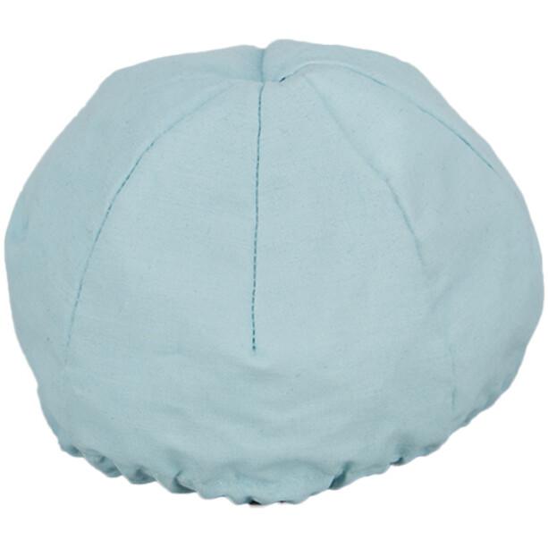 Sportful Matchy Cycling Cap, bleu