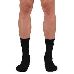 Sportful Matchy Socken black black