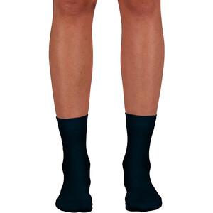 Sportful Matchy Socken Damen black black