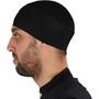 Sportful Matchy Helmmütze black
