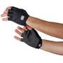 Sportful Race Handschuhe black